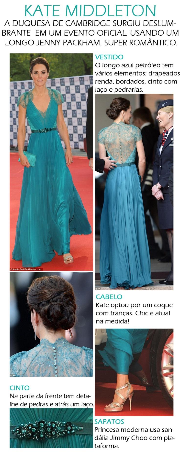 Kate Middleton in Jenny Packham dress: Concerts, Fashion, Style, Dresses Me Up, Royals Albert Hall, Royal Albert Hall, Copy Kate, Packham Dresses, The Royals