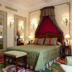 Hotels in Paris, Île-de-France, France