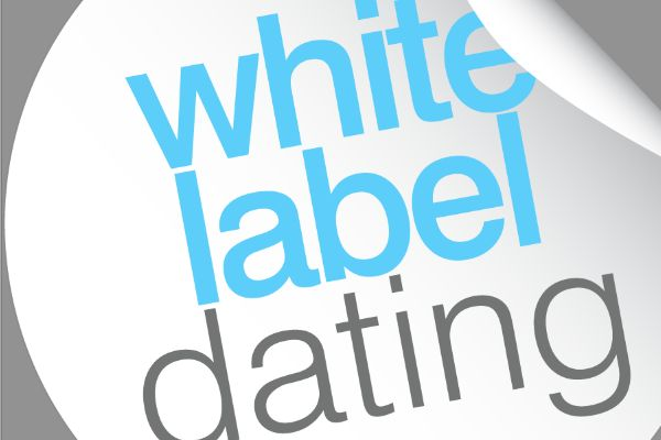 White Label Dating Has Highest Grossing Day On Record Thanks To US Growth
