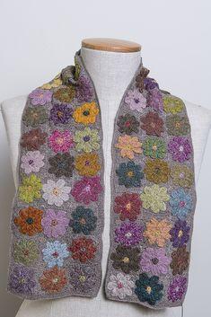 Pin By вера королева On шарики софи дижар вязание шарф шале