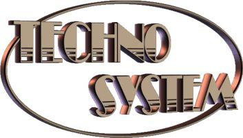 Η εταιρεία TECHNO SYSTEM είναι μια αμιγώς οικογενειακή επιχείρηση, η οποία αξιοποιεί το μέγιστο των δυνατοτήτων των στελεχών της προς όφελος των πελατών της και που λόγω της δυναμικότητας των εργασιών της, έχει καταφέρει να αξιοποιεί με τέτοιον τρόπο το οικονομικό της αποθεματικό ώστε σε πιθανές συνεργασίες με ιδιώτες οι οποίοι στηρίζονται σε στεγαστικά δάνεια, να παραδίδει το σύνολο των κατασκευών και στη συνέχεια να ικανοποιείται από τους ίδιους οικονομικά.