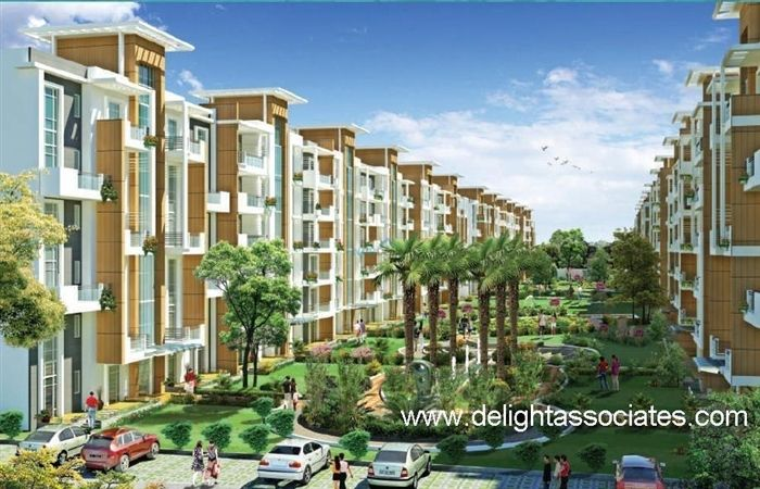 """http://delightassociates.com/Project/mahagun-moderne-in-sector-78-noida-residential-74.aspx  With a series of path-breaking benchmark projects """"Mahagun Moderne"""" is an attempt to Redefine Exuberance"""", it is a project that fulfills all the aspirations and matches up to all the expectations with regard to the location (sec-78 Noida), standard of construction, design ethics, product quality and the best of amenities and facilities."""