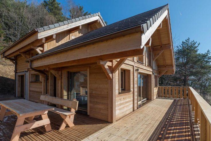Location Vacances Gîtes de France - Les Chaumes De Leonie parmi 55000 Gîte en Haut-Rhin, Alsace