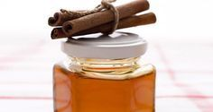 17 choses qui arrivent à votre corps lorsque vous consommez du miel et de la cannelle tous les jours. Les bienfaits du miel et de la cannelle sur le corps.