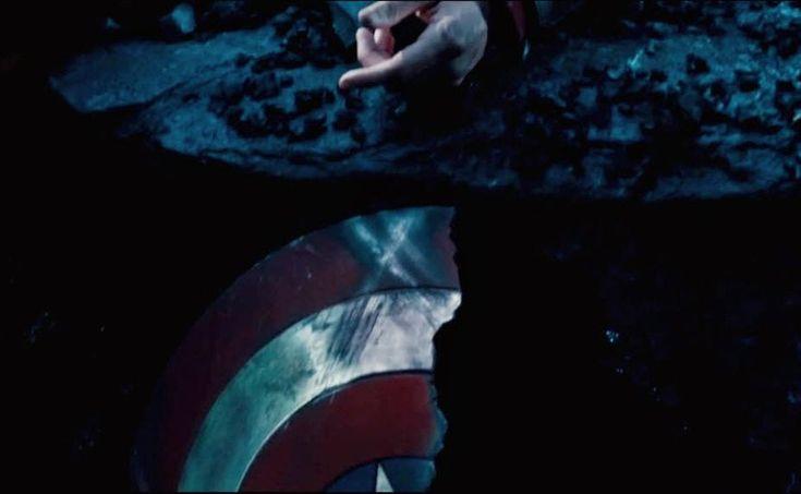 """Avengers: Age of Ultron e il botteghino USA, le ragioni di un """"flop"""""""