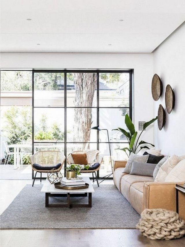 Make Your Living Room Look 20 Years Younger Fun Living Room Colorful Living Room Design Colourful Living Room