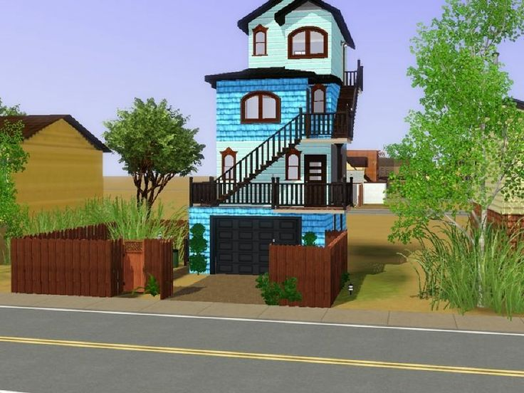 17 Best Images About Sims On Pinterest The Sims Modern