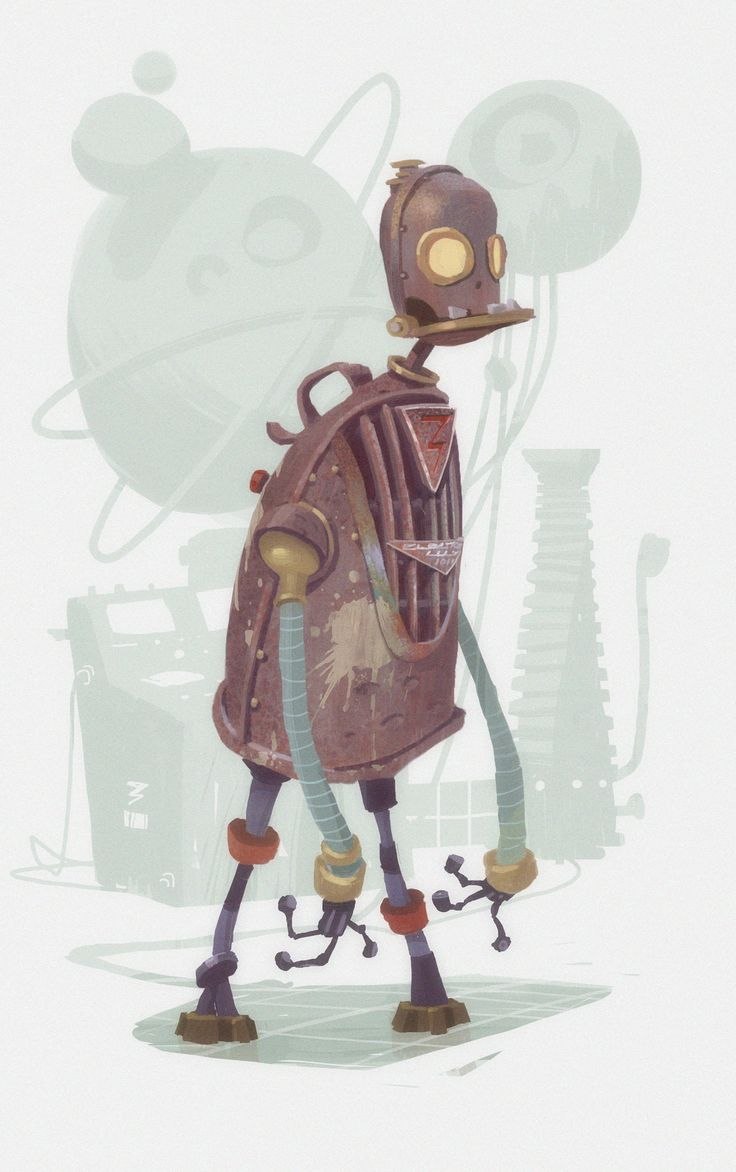 508 best robot images on pinterest strands character design and