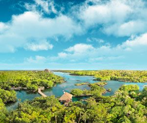 Xel-Há All Inclusive Tour | Cancun Tours, Tulum Excursions, Activities in Cancun