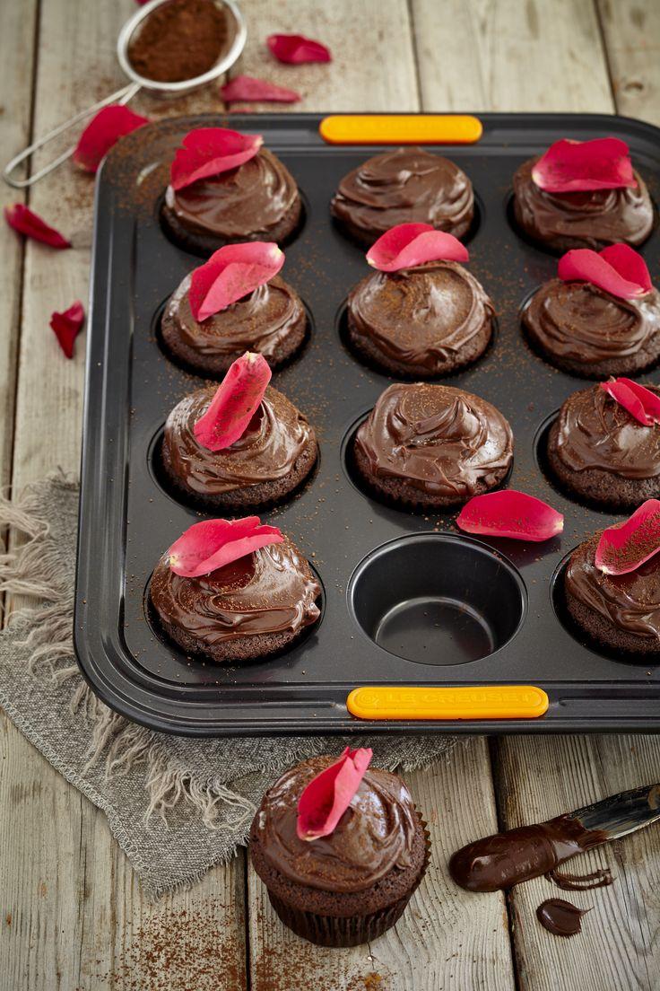 17 best images about p tiliss on pinterest baking tins. Black Bedroom Furniture Sets. Home Design Ideas