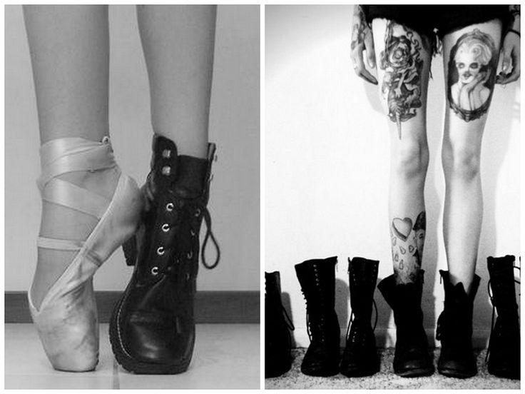 fotografia+bianco+e+nero (8)