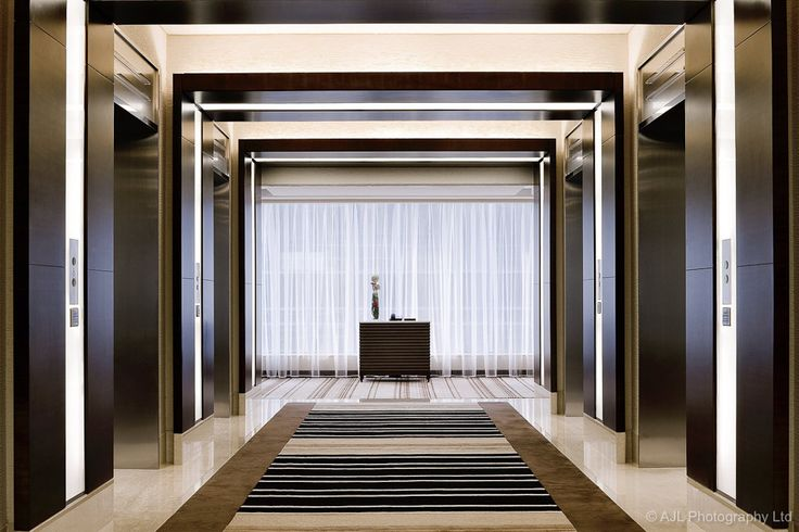 162 best images about Lifts, Elevator Lobbies on Pinterest ...