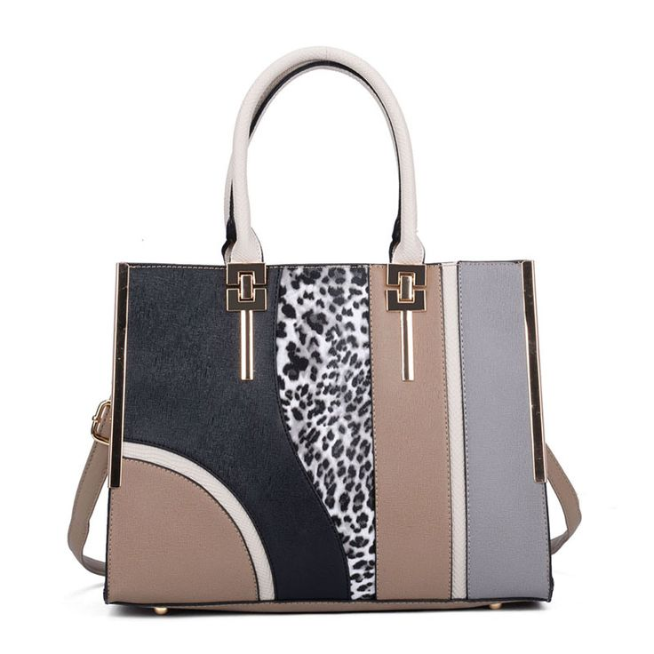 New handbags & purses for more check out our website