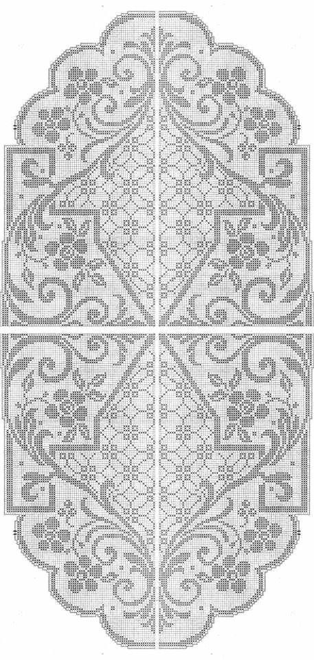 ba1c522936fb8faf0d0e32d7d49d8a9f.jpg (457×960)