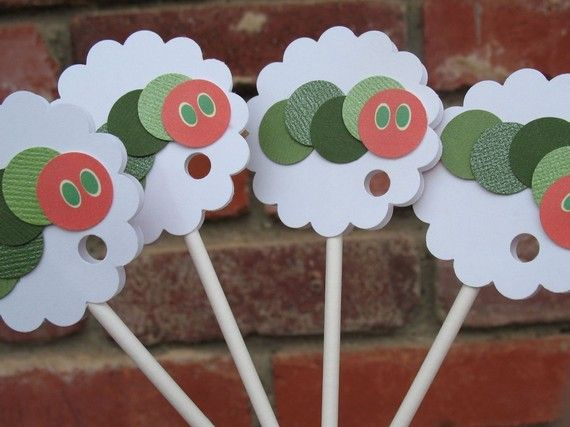 Happy Birthday Decorations Party Decor First by AdoraBelleDesign, $14.00