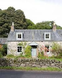 country cottage - Google Search