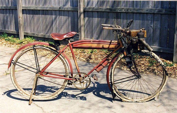 Best 25 Vintage Bicycles Ideas On Pinterest Vintage