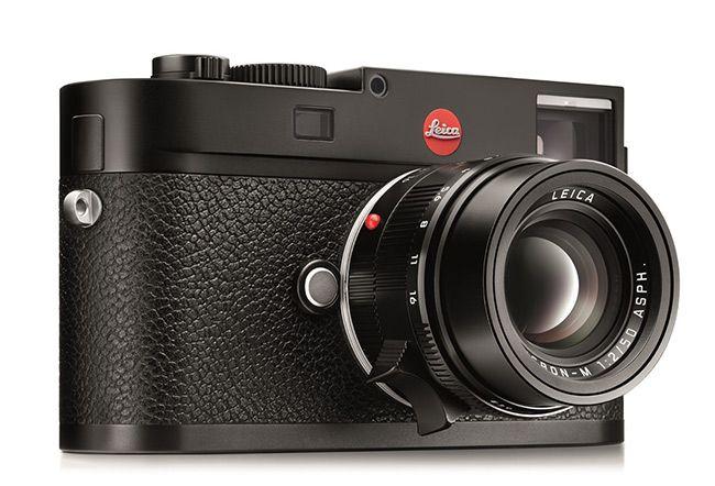 Hablar de una cámara barata en el universo Leica M es siempre muy relativo, pero la nueva M (Typ 262) acaba de convertirse, con un precio de unos 4.800 ...