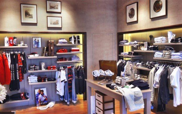 Ανδρικά ρούχα και παντελόνια που θα σας κάνουν να εντυπωσιάσετε!