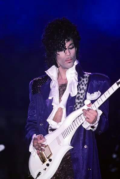 Days Of Wild...November 15th 184 The Purple Rain Tour moves on to Greensboro Coliseum North Carolina Band   Prince (vox, guitar, keyboard), Bobby Z. (drums), Brown Mark (bass), Wendy Melvoin (guitar), Lisa Coleman (keyboards), Dr. Fink (keyboards) Guest(s)   Eric Leeds (saxophone), Jerome Benton (dance), Greg Brooks (dance), Wally Safford (dance), Sheila E. (percussion), Miko Weaver (guitar), Eddie M. (saxophone), Juan Escovedo (percussion), Susie Davis (tambourine)