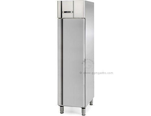 GGM Gastro International   Tiefkühlschrank (GN1/1) - mit 1 Tür