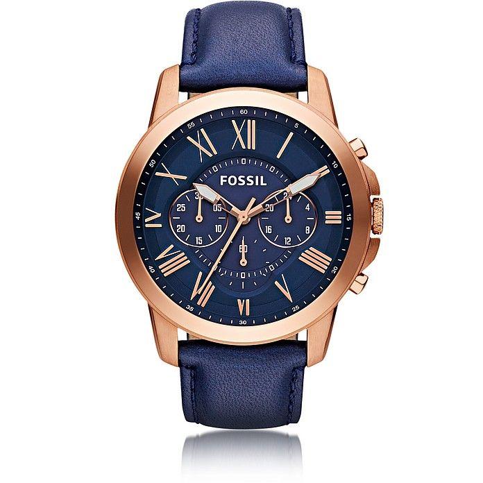 Наручные часы в распродаже – цены, фото, характеристики, обзоры.