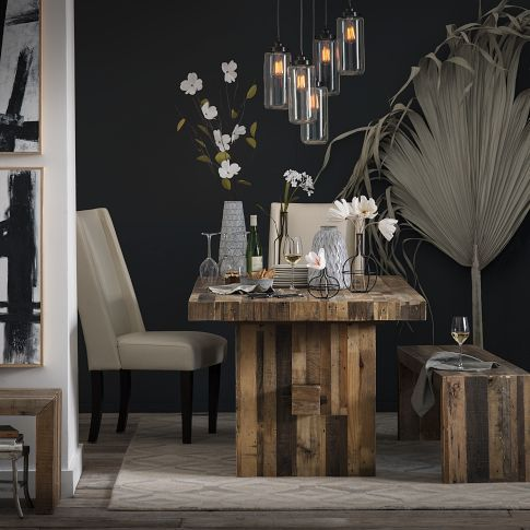emmerson dining table plans