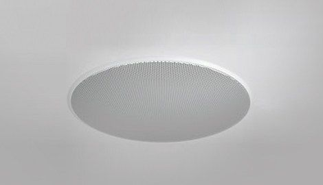 B Ceiling Speakers