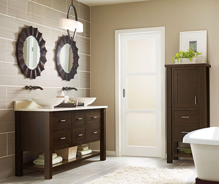 Custom Bathroom Vanities Halifax 82 best cabinetry carriedmetty design images on pinterest