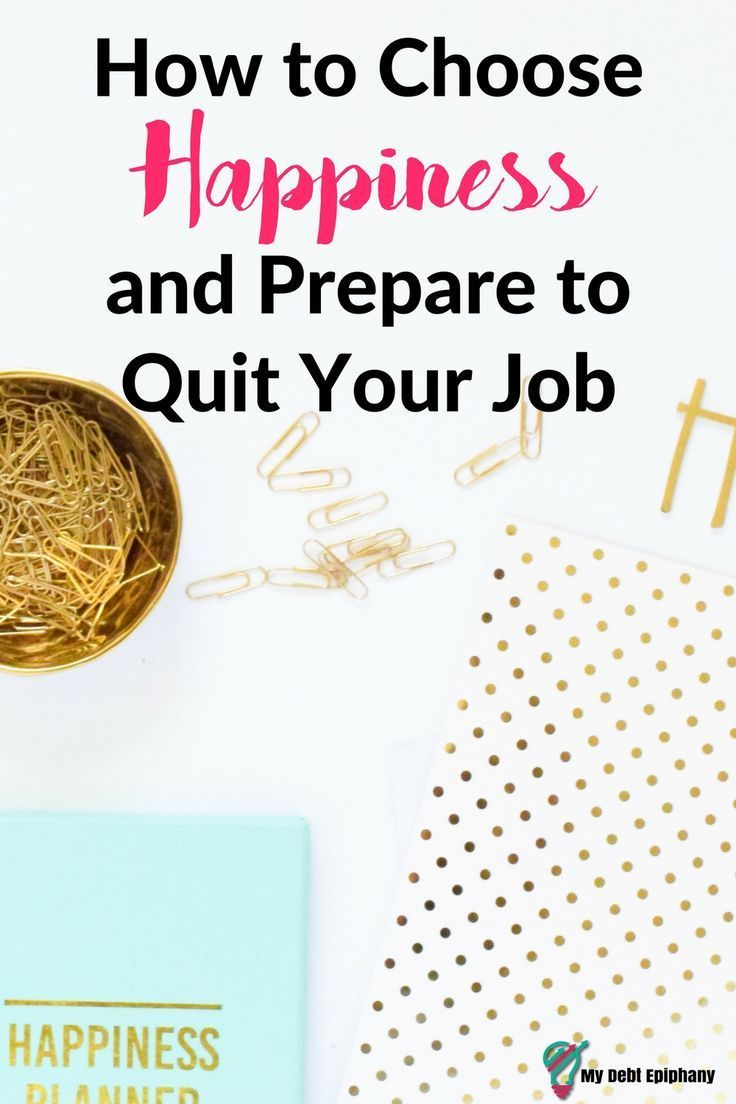 best ideas about quit job job quotes quitting steps to take before quitting your job to lance