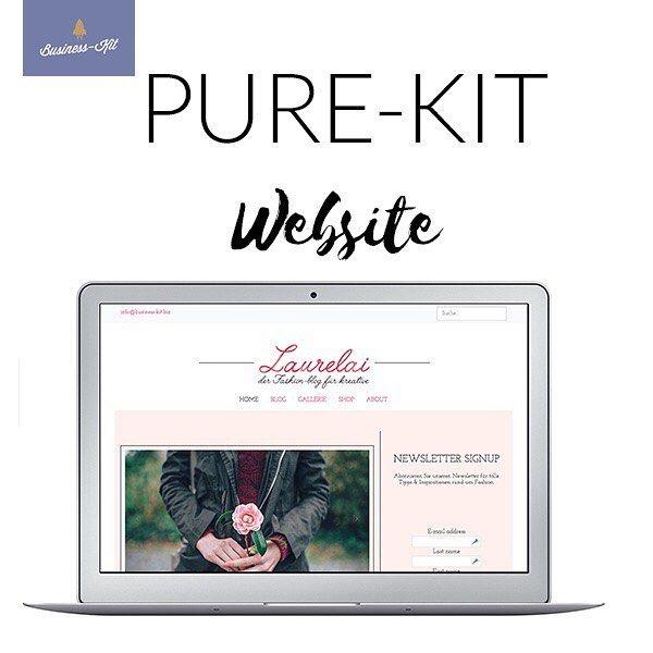 Das Pure-Kit = Die Miet-Website  Domain  Email  Sicherheitsupdtaes für 40/Monat mehr Infos gibt es hier http://ift.tt/1OOCsW9 #website #girlboss #beyourownboss #beyourownbossnow #girlbosses #entrepreneur #bossbabe #daveconrey #womeninbusiness #workfromhome #business #smallbiz #freshrag #smallbusiness #shopsmall #artist #mycreativebiz #makersgonnamake #madewithlove #iloveart #artwork #workofart #supportsmallbusiness #supportartists #coffee #coffeelovers #coffeelover #coffeeloversunite…