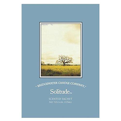Bridgewater Candle Scented Sachet Set of 6 - Solitude ** More details can be found by clicking on the image. #ScentedCandles