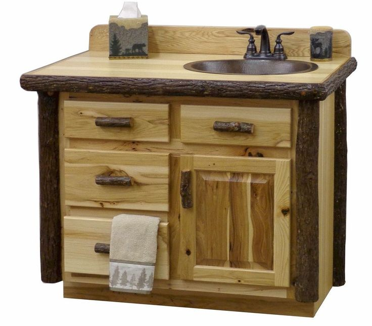 Popular Fresh Furniture In The Bathroom Cool Gallery Ideas