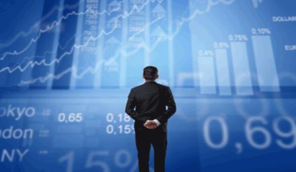 """Steve Siebold: """"Soy un millonario hecho a sí mismo, y éstos son los mejores consejos que te puedo dar"""" - Negocios1000"""