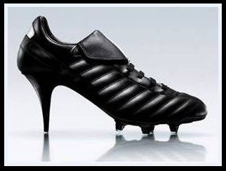 Fierce Soccer!: Soccermom, Soccer Cleats, Style, Football, Shoes Boots, Sports, High Heels, Soccer Mom, Memorial Mornings