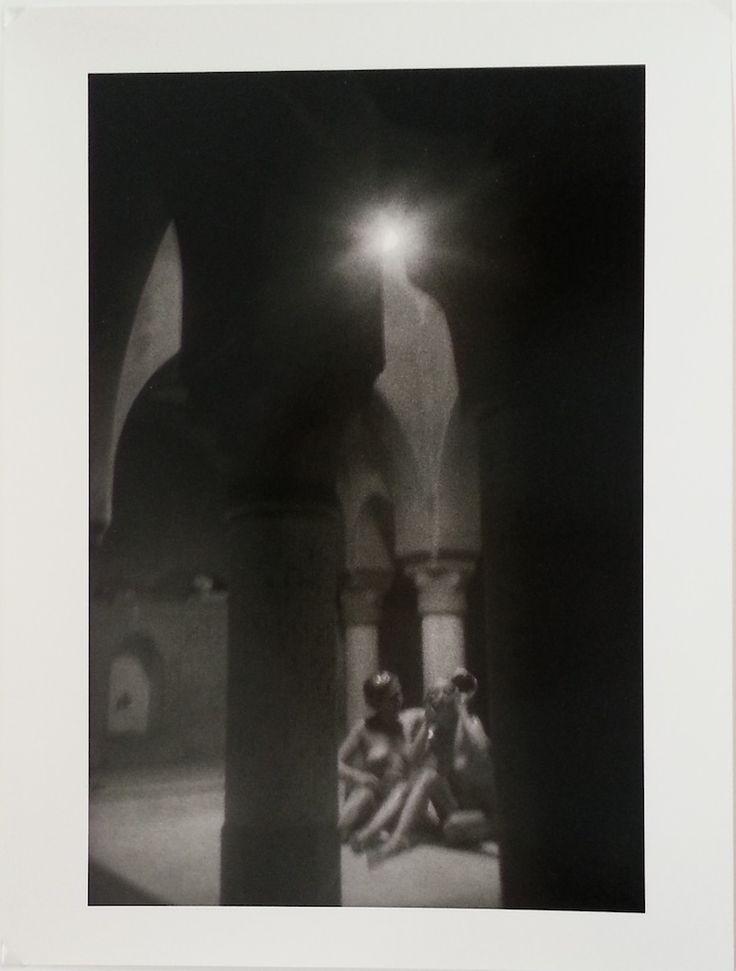 PHOTOGRAPHE NU Michèle Maurin    #Nus #Nus
