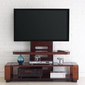 Mediawand selbstbau  125 best Tv wand images on Pinterest | Tv walls, Living room ideas ...