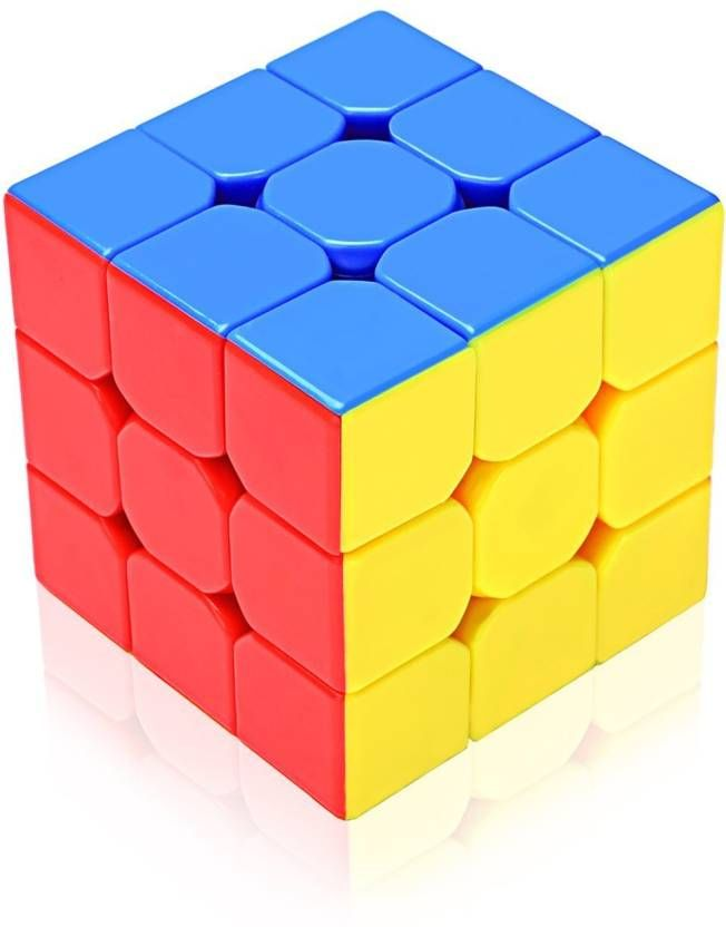 Puzzle And Board Games Upto 80 Off Cube Games Cube Puzzle Cube