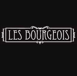 Les Bourgeois | PeLipscani.RO