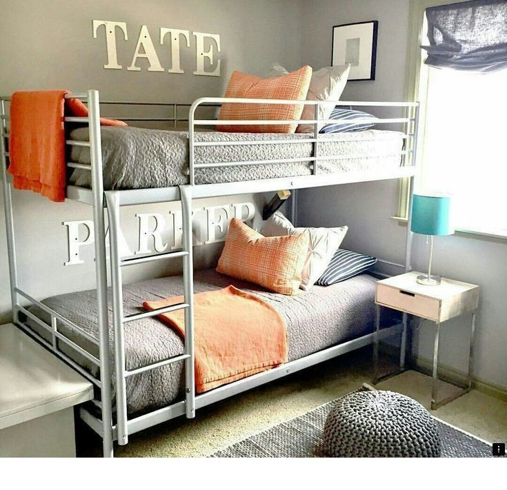 Go To The Webpage To Learn More About Bunk Beds With Stairs Just Click On The Link To Find Out More Viewing T Girls Bunk Beds Bunk Beds Boys Ikea Bunk