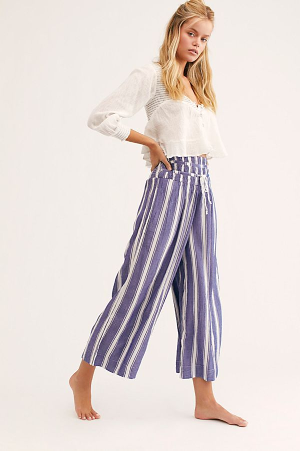 3933e84384 Take It Easy Pant in 2019 | Pants and Trousers | Pants, Skirt ...