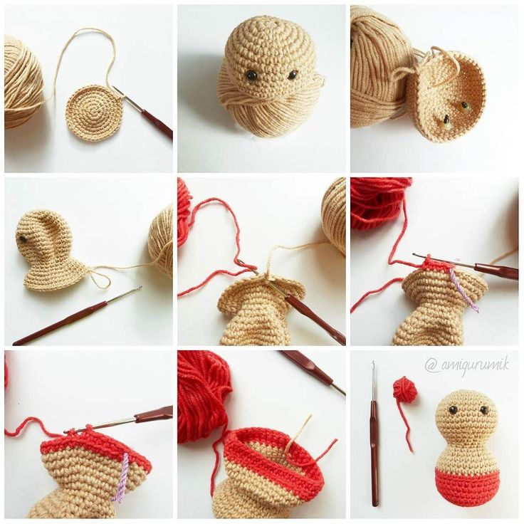 Онлайн МК по Мишке-Малышке идет полным ходом  #amigurumik#amigurumi#crochet#bear #crochettoy#hobby#handmade#homemade#craft#амигурумик#амигуруми#мишка#крючком#медведь#мишкакрючком#вязание#своимируками#хобби #crochetaddict #instacrochet #crochetbear #мк #мастеркласс #онлайнмк #weamigurumi #weamiguru #lovecrochet #amigurumilove by amigurumik