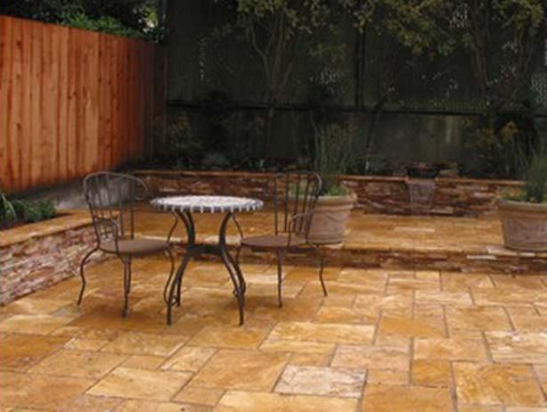 23 Best Patio Images On Pinterest | Backyard Ideas, Patio Ideas And  Travertine Pavers