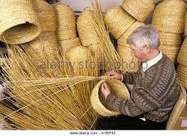 Znalezione obrazy dla zapytania bee straw