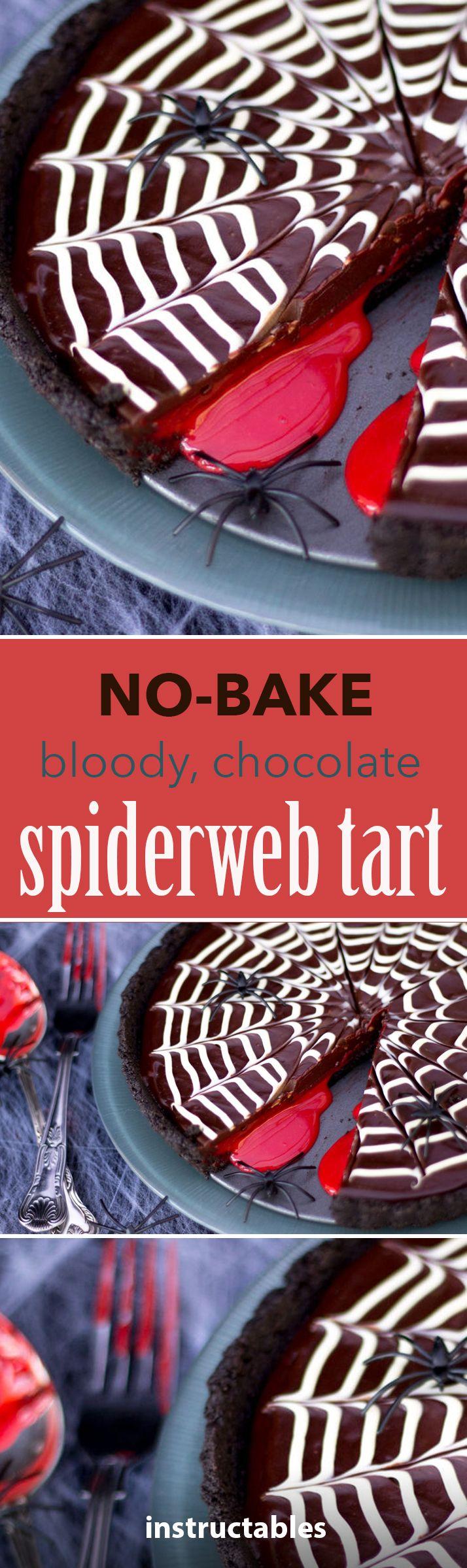 Best 20+ Scary food ideas on Pinterest | Gross halloween foods ...