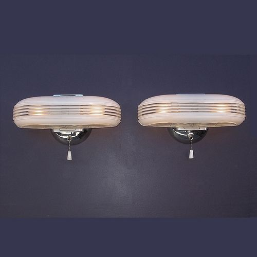 Bathroom Wall Sconces With Outlet 157 best vintage bathroom light fixtures images on pinterest