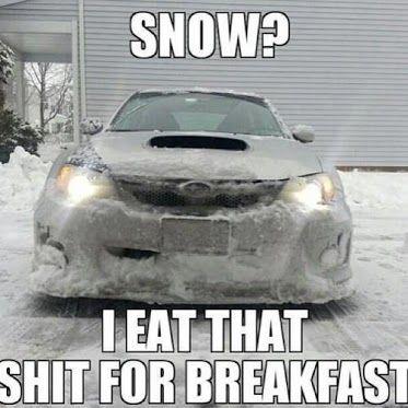 Subaru, car meme, car humor, car funny