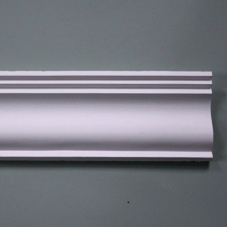 Plaster Coving | Ogee Cornice | S Shaped Moulding | MPC039