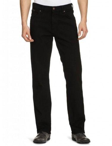 Online Cheap Mens Arizona Stretch Warm Down Jeans Wrangler Countdown Package Online Cheap Authentic Outlet Dfky7jI1e