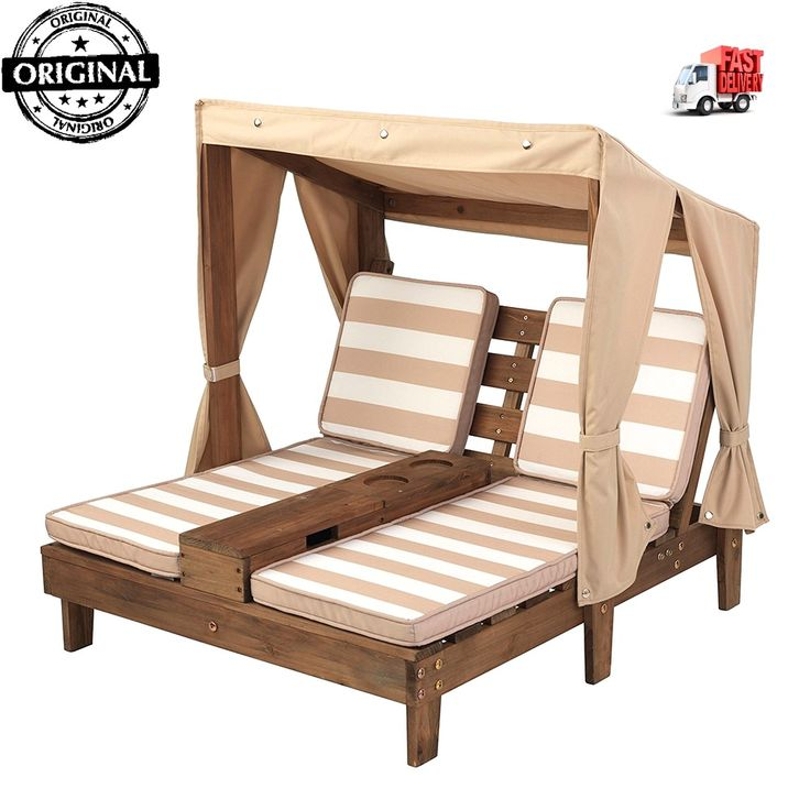 best 25 chaise lounge outdoor ideas on pinterest outdoor chaise lounge chairs pallet chaise. Black Bedroom Furniture Sets. Home Design Ideas